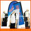 Custom poco costoso Backpack Banner su Sale