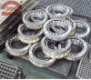 Machinery 51100 Series를 위한 낮은 Prices Thrust Ball Bearing