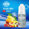 Erstklassiges E 100% Liquid Professional Manufacturer 10ml Fruit Mix