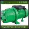 제트기 정원 펌프, 수도 펌프, 관개 펌프 (제트기)