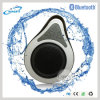 iPhone Samsung를 위한 높은 Quality Waterproof Bluetooth Mini Speaker