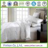 Wholesale barato Polyester Comforter para Todo Seasons