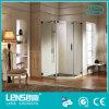 優美のシャワー室(A31)