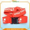 متأخّر تصميم حقيبة حزام سير مع تصميم علامة تجاريّة