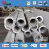 Abaixar de boa qualidade a tubulação de aço inoxidável da taxa e em Tianjin