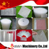 Sealing y Cutting laterales Bag Making Machine para Air Bubble Film Bags