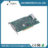 Advantech 1 MS/s, 12-Bit, Multifunktionskarte PCI-16-CH OHNE AO PCI-1712-Ae