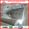 ASTM A653 Dx51d galvanisierte Stahlspule
