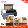 Linear Guide를 가진 Precision 높은 CO2 Laser Cutting&Engraving Machine