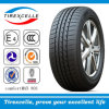 Neumático del coche de Passerger del neumático de la polimerización en cadena del neumático del coche para la venta (185/60R82H 14)