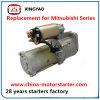 voor Mitsubishi Series 18163 Reduction Starter voor S4s Dieselmotoren