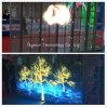 광고를 위한 HD 투명한 LED 표시