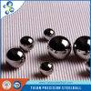 Bille en acier 3.175mm d'AISI 1008-AISI 1045 à faible teneur en carbone
