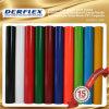 PVC vinilo de corte de ploteo con alta calidad