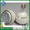 diodo emissor de luz PAR Light de 25W 30W 35W PAR30 Osram E27 3years Warranty