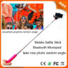 Phone móvil Monopod Shutter con Bluetooth Function