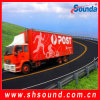 Sounda Self Adhesive Vinyl для Vehicle (BAV120)