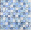 Mosaico cristalino, mosaico de cristal Mfw010