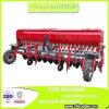 24 planteurs de blé de rangées pour le tracteur de Yto