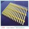 Высокопрочный, коррозионностойкmNs и огнезащитный профиль Pultrusion стеклоткани FRP