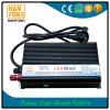12V Solarinverter zum Wechselstrom-230V mit Ladegerät