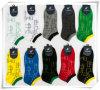 Socks degli uomini per Promotional Gift (TI04004)
