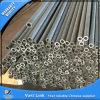 Vendita caldo dell'acciaio inossidabile della lega per tubi per caldaie