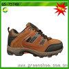 Новые горячие продавая ботинки ботинок типа вскользь Hiking