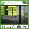 Cerca anti del acoplamiento de la subida 358 de la alta calidad de la fuente de la fábrica