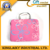 Neoprene casuale Hand Bag per Promotional Gift (Kmb-002)
