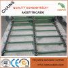 Corrente Ah207778-Ca550 agricultural