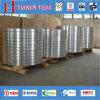 1050/1060/3003/покровов из сплава /Coil /Strip алюминия 5052