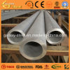 ASTM A312 316L Seamless Stainless Steel Tube