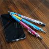Pencil meccanico Ball Pen per Student Use (1130-1/2130-1)
