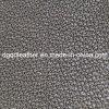 Cuir résistant de PVC de meubles de bon brouillon (QDL-PV0187)