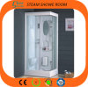 Shower computarizado Box com Full Options