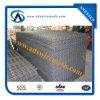 鉄筋コンクリートの網のPVCによって溶接される金網のパネル