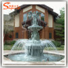 Fountains whisks sting water Fountain Outdoor Resin water Fountain