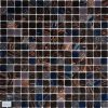 Mosaic Tile of New Design (DHJ2002)