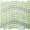 Плитка мозаики (камень DesignDSM1501A, DSM1502)