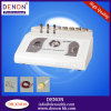 Nv07AダイヤモンドのDermabrasion装置(DN。 X3018)