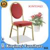 Штабелировать используемый оптовой продажей обедающ стул банкета гостиницы венчания для сбывания (XYM-L12)