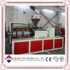 Machine multifonctionnelle d'extrusion de pipe de PVC