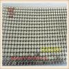 Edelstahl/dekoratives Ineinander greifen-Metalltrennvorhang-Ineinander greifen