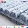 Steel deforme Bar per Construction, Carbon Steel Bar
