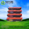 Цвет Toner Cartridge TN221/TN225, TN281/TN285, TN241/TN245 для Brother Printer