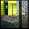 Загородка подъема высокого качества 358 анти-, разделительная стена 358