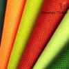 De duidelijke Geverfte Stof van Oxford van de Polyester Nylon voor Tenten, Zakken