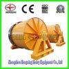 Ceramic pequeno Ball Mill para Refractory Material Making
