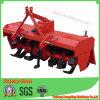 Румпель аграрного подвеса трактора инструмента 40HP Yto роторный